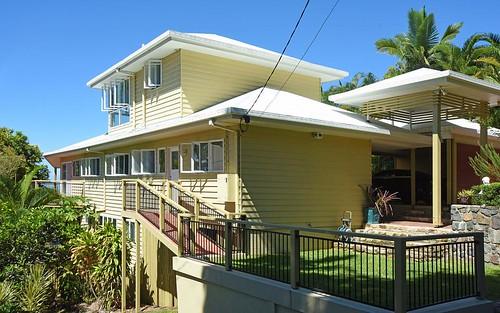 24 Sylvan St, Buderim QLD 4556