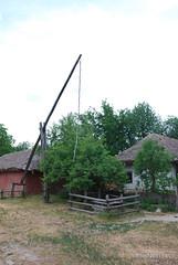 Музей в Пирогові Колодязі InterNetri Ukraine 158