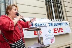 15052018AG des salariés de la Caixa16 (www.force-ouvriere.fr) Tags: caixa banques assembléegénérale fec salaires ©fblanc
