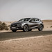 "2018 Infiniti QX30 First Drive UAE carbonoctane feature • <a style=""font-size:0.8em;"" href=""https://www.flickr.com/photos/78941564@N03/40319744390/"" target=""_blank"">View on Flickr</a>"