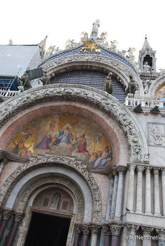 Венеція Собор Св.Марка InterNetri Italy 09