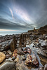 The old pit beach . (AlanHowe :)) Tags: seaham chemical beach alanhowe