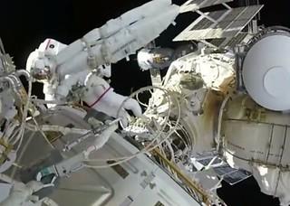 ISS_HD_20180517_spacewalk