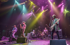 _DSC2860-2 (capitoltheatre) Tags: thecapitoltheatre capitoltheatre thecap 1071 thepeak moontaxi brandonniederauer taz mainland birthday housephotographer livemusic live portchester portchesterny pop