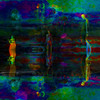 Concerto per Viola Notturno 1 (soniaadammurray - On & Off) Tags: digitalphotography manipulated experimental collage abstract collaboration massimobardelli concert violinist music art artchallenge
