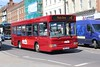 IMGD1876 GSC 3313 SN03LDU Salisbury 15 May 18 (Dave58282) Tags: bus gosouthcoast 3313