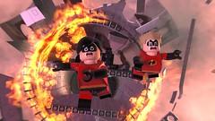 LEGO-Los-Increíbles-180518-003