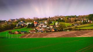 landscape - 5154