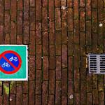 No Ground Parking (139/365) thumbnail