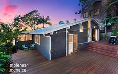 27 Kanangra Drive, Thirroul NSW