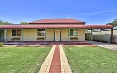 513 Lane Street, Broken Hill NSW