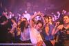 DVChinerieF-LaMachine-LevietPhotography-0518-IMG_1088 (LeViet.Photos) Tags: durevie lachineriefestival paris lamachine pigale djs girls house music techno light drinks dancing love friends leviet photography ¨photos