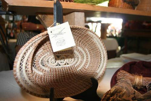 Cotton Pickin Fair-26