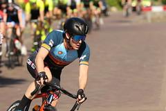 180521_078 (NLHank) Tags: mark wielerwedstrijd cycling sport knwu district noord kampioenschap amateurs koers trek canon eos7d2 2018 nlhank fietsen wielrennen dk gieten eos 7d2 prinsen 7d mkii