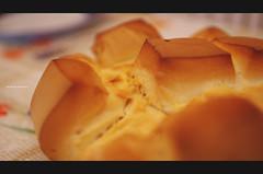 Real Bread (Iker Merodio | Photography) Tags: bread load ogi alesanco la rioja spain pentax k50 sigma 30mm art food foodporn