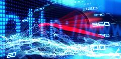 Internet Speed (Infosec Images) Tags: internet internetspeed speedtest broadband fiberbroadband fibrebroadband fastinternet