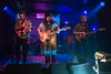 20180420-DSC00097 (CoolDad Music) Tags: yawnmower looms darkwing sinktapes thesaint asburypark 420