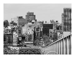 160514_1328_160514 115151_oly_S1_New York (A Is To B As B Is To C) Tags: aistobasbistoc usa newyorkstate newyork roadtrip travel olympus stylus1s monochrome bw blackwhite blackandwhite manhattan lowereastside williamsburgbridge fullfrontal oye read city cityscape skyline bridge flat towerblock towers tower urban readmorebooks openyoureyes