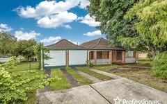 4 Futuna Street, Taigum QLD
