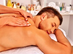 Spa Treatment in Houston (charlesiferga) Tags: spa massage man hand woman girl treatment flower aromatherapy oil body water beauty people resort pampering skincare wellness health nature natural care therapy wellbeing relaxing female hotel luxury white spaserviceinhouston spatreatmenthouston spahouston