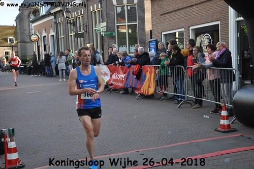 KoningsloopWijhe_26_04_2018_0007