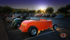 Blessing2018 069 by BAYAREA ROADSTERS