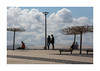 Le Cap Ferret-9630125A9630 (helenea-78) Tags: arcachon mer océan bassindarcachon capferret streetphotography street streetart stphotographia france
