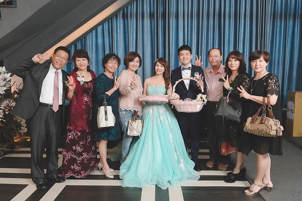 台南婚攝-台南聖教會東東宴會廳華平館-066