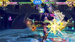 SNK-Heroines-Tag-Team-Frenzy-010518-011