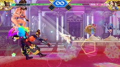 SNK-Heroines-Tag-Team-Frenzy-010518-004