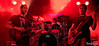 Terrestre, III Progstureo (Rubén G. Herrera) Tags: progstureo rockprogresivo progressiverock salacaracol concierto progressivemetal rubéngherrera terrestre nooirax