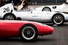 Formula Junior 60 years (a1paul) Tags: formula junior 60 years hscc donington park 2018
