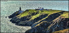 Howth (Ireland)