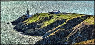 Howth (Ireland)