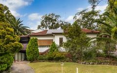 4 Stansell Avenue, Jannali NSW