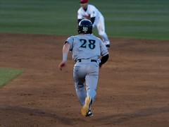 Mark Kolozvsary 012 (mwlguide) Tags: leagues midwestleague baseball em1ii 2018 lansinglugnuts daytondragons ballyard 4086 april michigan lansing ballpark omd olympus omdem1mkii em1