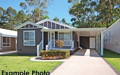 46/35 The Basin Road, St Georges Basin NSW