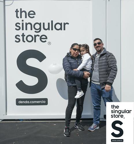 272 THE SINGULAR STORE _MG_8990 QUINTAS