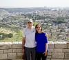 Israel: Jerusalem
