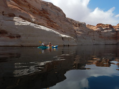 hidden-canyon-kayak-lake-powell-page-arizona-southwest-9955