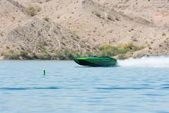 Desert Storm 2018-905 (Cwrazydog) Tags: desertstorm lakehavasu arizona speedboats pokerrun boats desertstormpokerrun desertstormshootout
