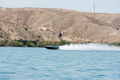 Desert Storm 2018-1015 (Cwrazydog) Tags: desertstorm lakehavasu arizona speedboats pokerrun boats desertstormpokerrun desertstormshootout