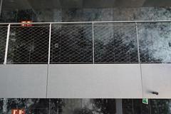 2018-04-FL-183598 (acme london) Tags: barcelona corridor fira fireescape hotel jeannouvel renaissancehotelfira spain staircase