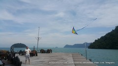 Тантаван. Экскурсия в Паттайе. (antikvar9977) Tags: экскурсии таиланд паттайя сиамский пролив пять островов тантаван
