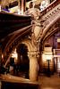 AH8P5743 (CubicReg) Tags: architecture opera paris palace palais palaisgarnier