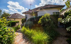 19 Douglas Avenue, Chatswood NSW