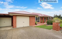 1 Dillagar Place, Springdale Heights NSW
