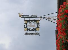 Vacances_0438 (Joanbrebo) Tags: eguisheim grandest francia fr hautrhin alsace signs letrero canoneos80d eosd efs1855mmf3556isstm autofocus