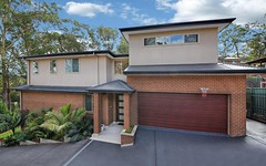 870A Henry Lawson Drive, Picnic Point NSW