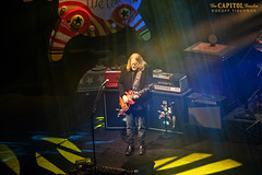 042718_GovtMule_23 (capitoltheatre) Tags: thecapitoltheatre capitoltheatre thecap govtmule housephotographer portchester portchesterny live livemusic jamband warrenhaynes